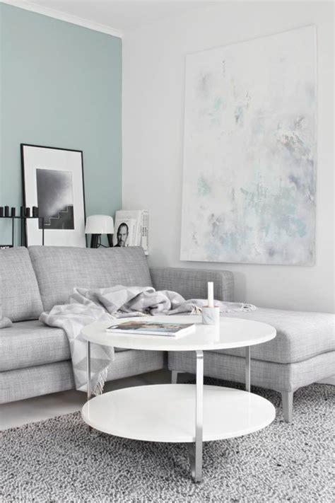 peindre une chambre en deux couleurs peindre une chambre avec deux couleurs 201449 gt gt emihem