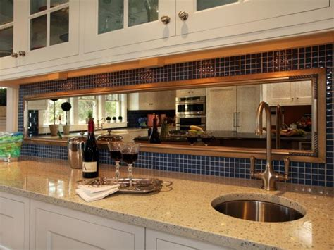 the cottage bar and kitchen photo page hgtv 8450