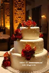 best wedding cakes wedding ideas inspiration best wedding cakes wedding photographer