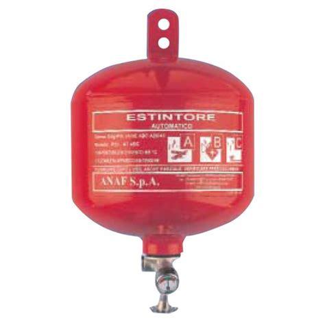 premiere classe chambre extincteur automatique pendulaire à poudre abc 3 kg anaf