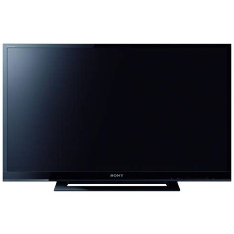 LED TVs Online Store in India  Buy LED TVs at Best Price