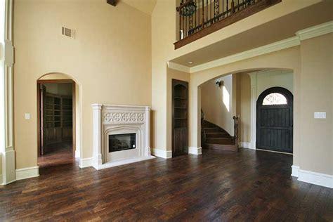 interior home new home interior design portfolio sylvie meehan designs sylvie meehan designs