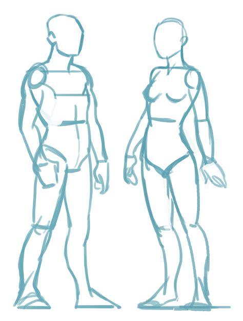 comment dessiner un homme assis comment dessiner un mannequin