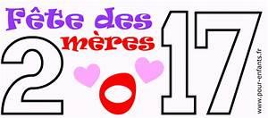 Date Fetes Des Meres : charades jeux blagues devinettes coloriages pour ~ Melissatoandfro.com Idées de Décoration