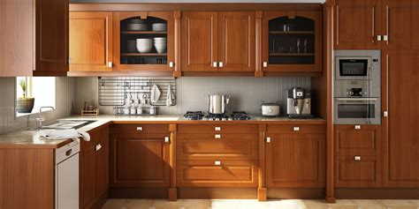 Kitchen Cabinets You Assemble Image Mag Decorating Ideas