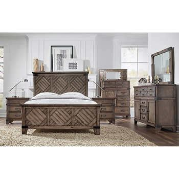 costco king bedroom set cal king bedroom sets costco 15023 | imageService?profileId=12026540&imageId=1202700 847 1&recipeName=350