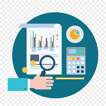 Business Plan Analysis Analyze Management Requirement Services