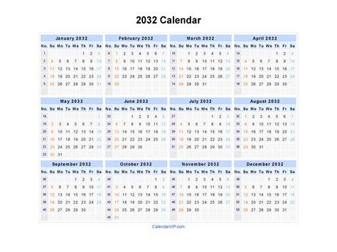calendar blank printable calendar template