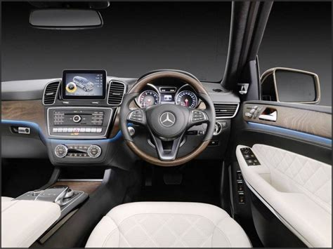 mercedes maybach gls suv preview release date price