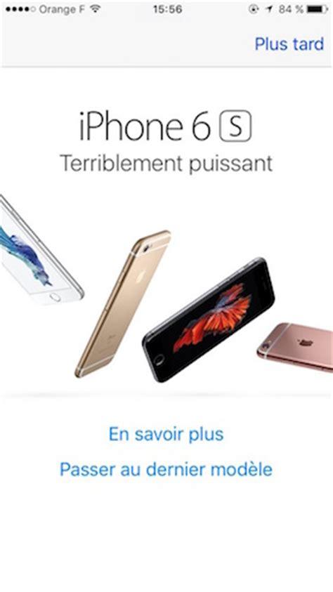 pris iphone 6 16 gb