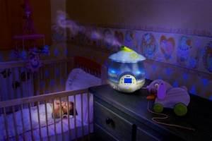 Trockene Luft Im Zimmer : luftbefeuchter f r das baby zimmer ratgeber wunschfee ~ A.2002-acura-tl-radio.info Haus und Dekorationen
