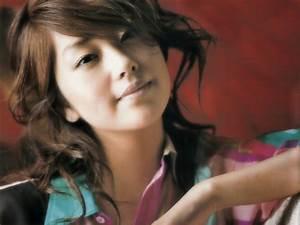 Poze rezolutie mare Yuko Fueki - Actor - Poza 4 din 17 ...