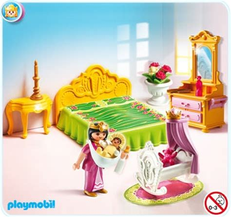 playmobil chambre princesse best chateaux playmobil princesse contemporary