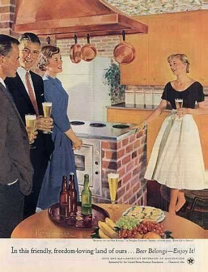 vintage alcohol ads    page