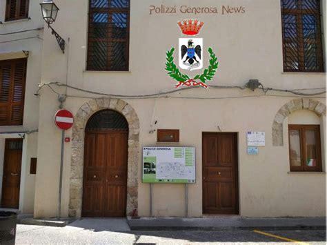 ufficio turistico catania polizzi generosa pa torna in piazza l ufficio turistico