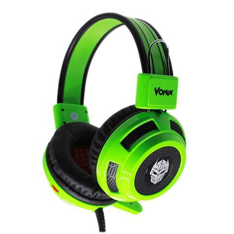 headset gaming rexus vonix f26 rexus vonix f26 rexus official site