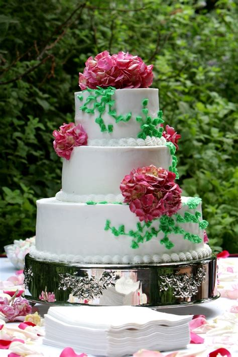 wedding cake decorating ideas easy wedding cake decorating ideas