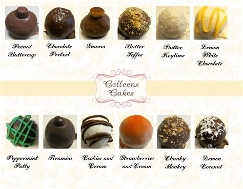 cake pop flavors ideas cake pop flavors 34 images disguised dessert sushi cake pop flavors kitchen 2011 cake pop
