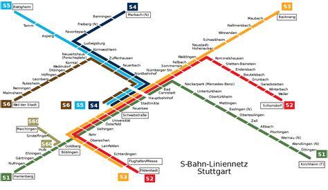bahn von stuttgart deutschland braeuche wappen autobahn