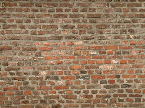 Free Old And Aged Walls Texture Photo Gallery