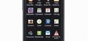Download Samsung Galaxy Tab 4 7 0 Sm