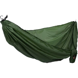 grand trunk ultralight hammock grand trunk ultralight hammock backcountry