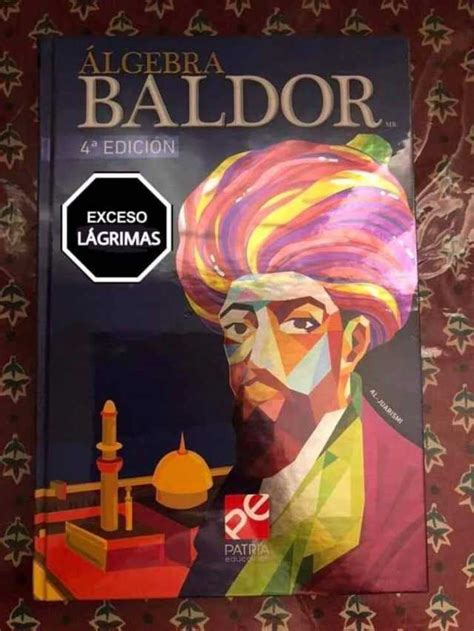 Aproximadamente 983 libros gratis sobre algebra de baldor en pdf. Álgebra De Baldor Pdf Gratis - Aritmetica De Baldor Pagina A1 Aritmetica Libro De Algebra Libros ...