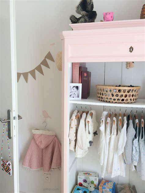 chambre bébé vintage chambre vintage fille beautiful cuisine moderne blanche