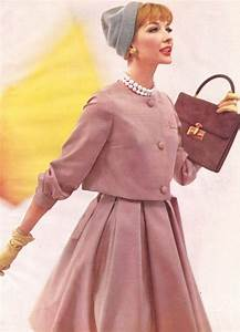 Was Ist Retro Style : best 25 1950s fashion teen ideas on pinterest 1950s teenagers 1950s men and 1950s fashion ~ Markanthonyermac.com Haus und Dekorationen