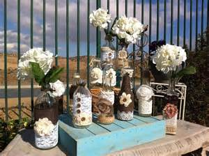 budget wedding ideas rustic wedding ideas on a budget www pixshark images galleries with a bite