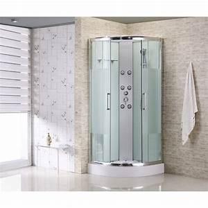 leroy merlin colonne de douche maison design bahbecom With porte de douche coulissante avec colonne salle de bain blanche pas cher
