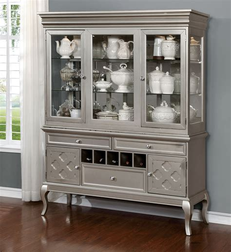 What Is A Hutch And Its Types Pickndecorcom