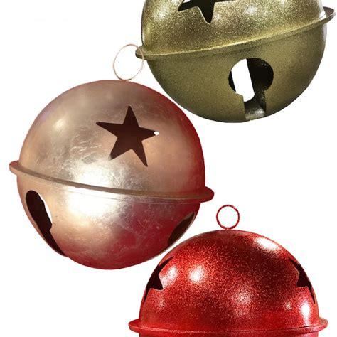 green ornaments balls ornaments barrango mfg