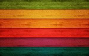 Imagenes Hilandy: Fondo de Pantalla Abstracto madera de ...