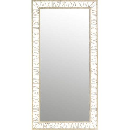 floor mirror joss and petula sunburst oversized wall mirror porcelain vase floor mirrors and joss and main