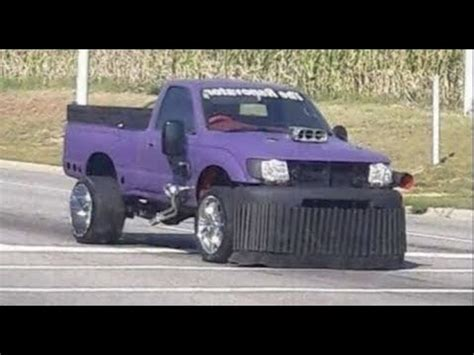Thanos Car Song Youtube