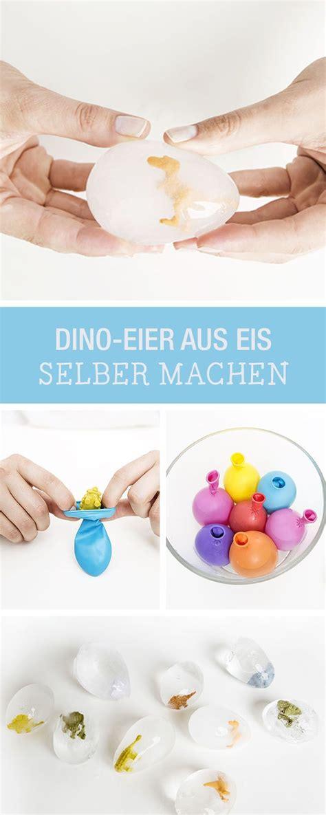 Specials Ideen by Die Besten 17 Ideen Zu Dinosaurier Auf