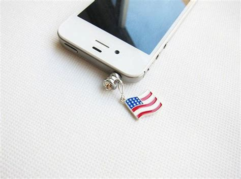 10 Patriotic 4th Of July Tech Accessories