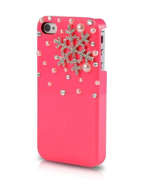 iphone 5s cases cheap 119 best cheap iphone 5s cases images on 5s