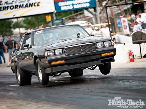 Buick Grand National Parts by 86 Buick Grand National Parts Http Www Pic2fly 86