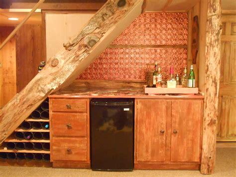 creative  stair storage fox den