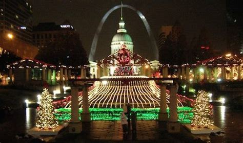 explore st louis in st louis