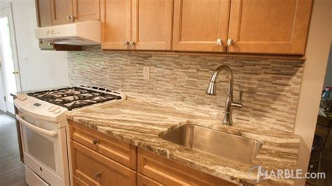 laminates for kitchen cabinets ivory granite kitchen countertop 6779