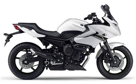yamaha xj6 600 diversion 2013 fiche moto motoplanete