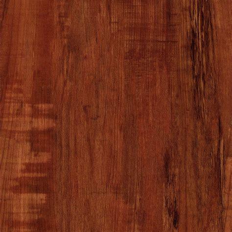 vinyl plank flooring scraped home legend take home sle pine natural click lock luxury vinyl plank flooring 6 in x 9