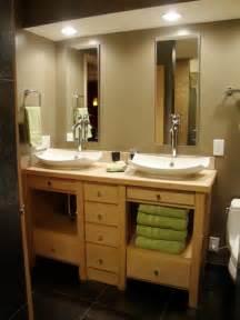 Vanity Bathroom Sinks by Beautiful Images Of Bathroom Sinks And Vanities Diy