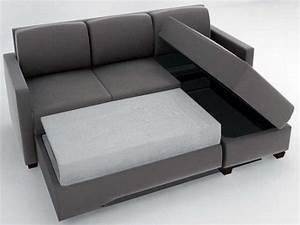 Sofa beds best quality best 25 sofa beds ideas on for Quality sectional sofa beds