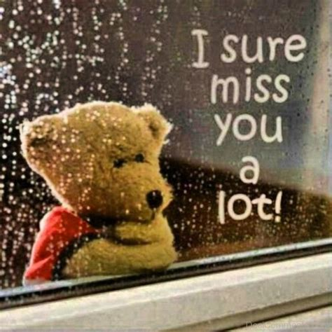 I And Miss You Images Miss U Page 1