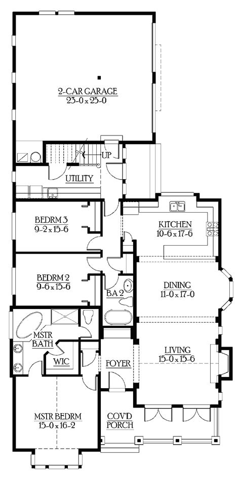 floor plans with inlaw apartment house plans with in apartment com inside floor