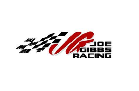 joe gibbs racing pin joe gibbs racing on pinterest
